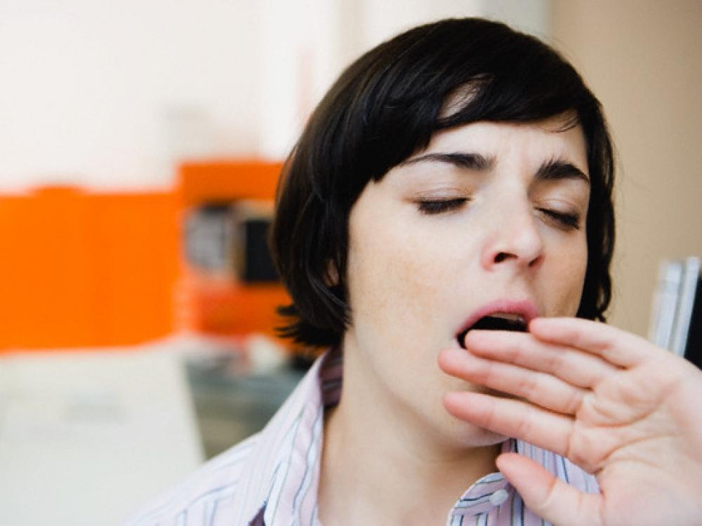 5 požymiai, kad kūnas apnuodytas toksinais