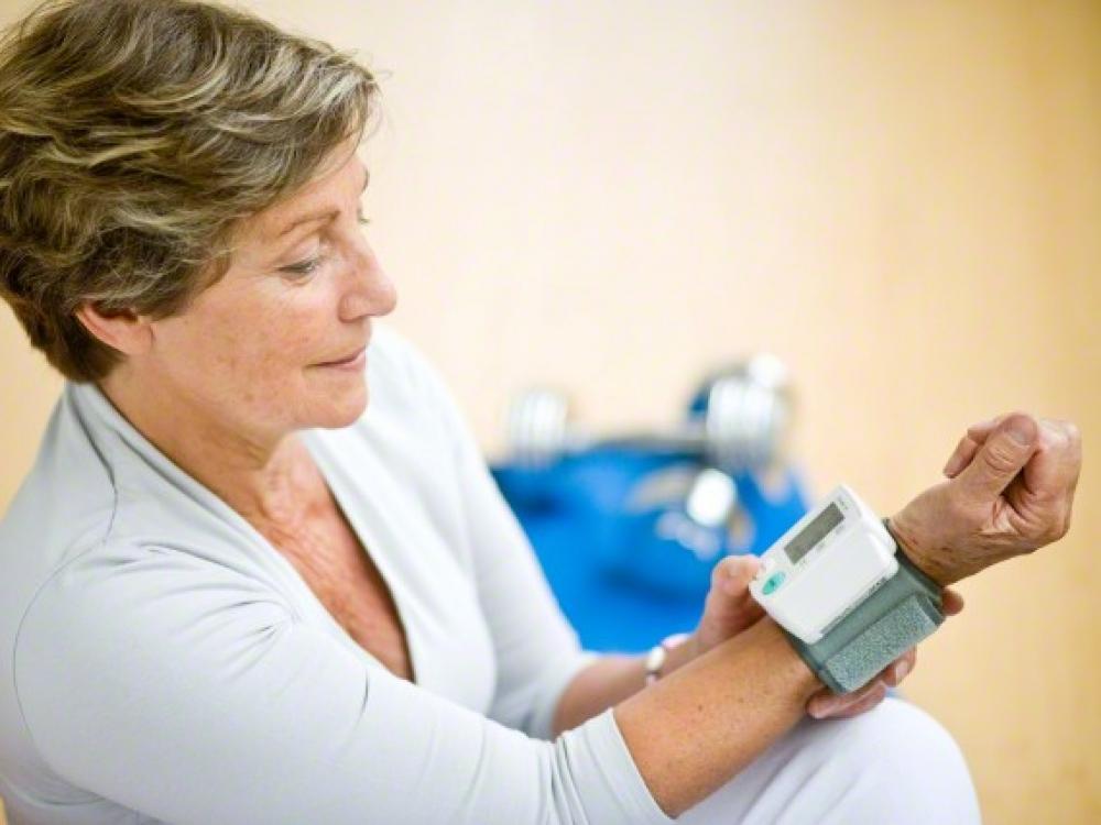 Moterų sveikata: širdies ligų ypatumai | ingridasimonyte.lt