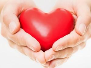 Trumpam sutrinka širdies ritmas