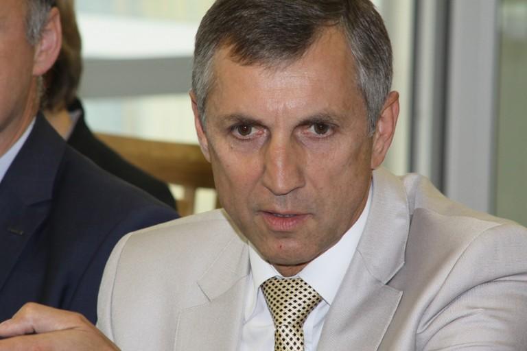 Sveikatos politikai reikalauja G.Kacevičiaus galvos