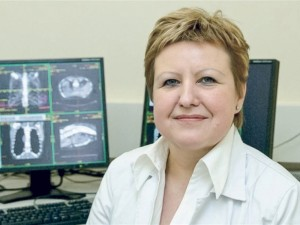 """Prof. Elona Juozaitytė: """"Deja, pacientės kartais ir žibalą geria"""""""