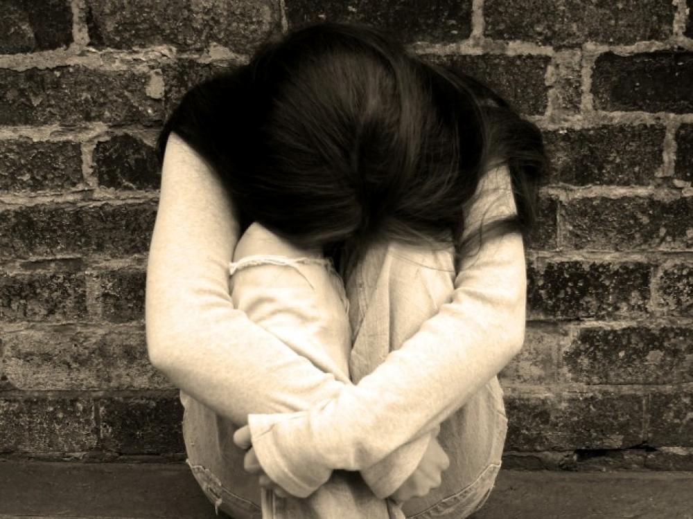 21-ajame amžiuje depresija tapo jaunų žmonių liga