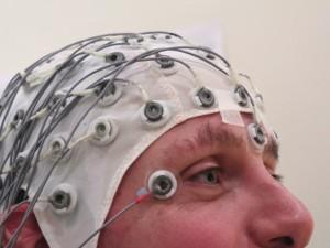 Sergantiesiems epilepsija Lietuva – nedarbo šalis