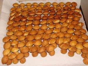 Nelegaliai gaminantiems maistą – griežčiausios baudos
