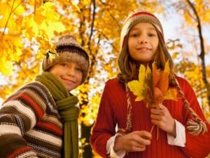 Vaiko imunitetas: ar yra stebuklinga piliulė?