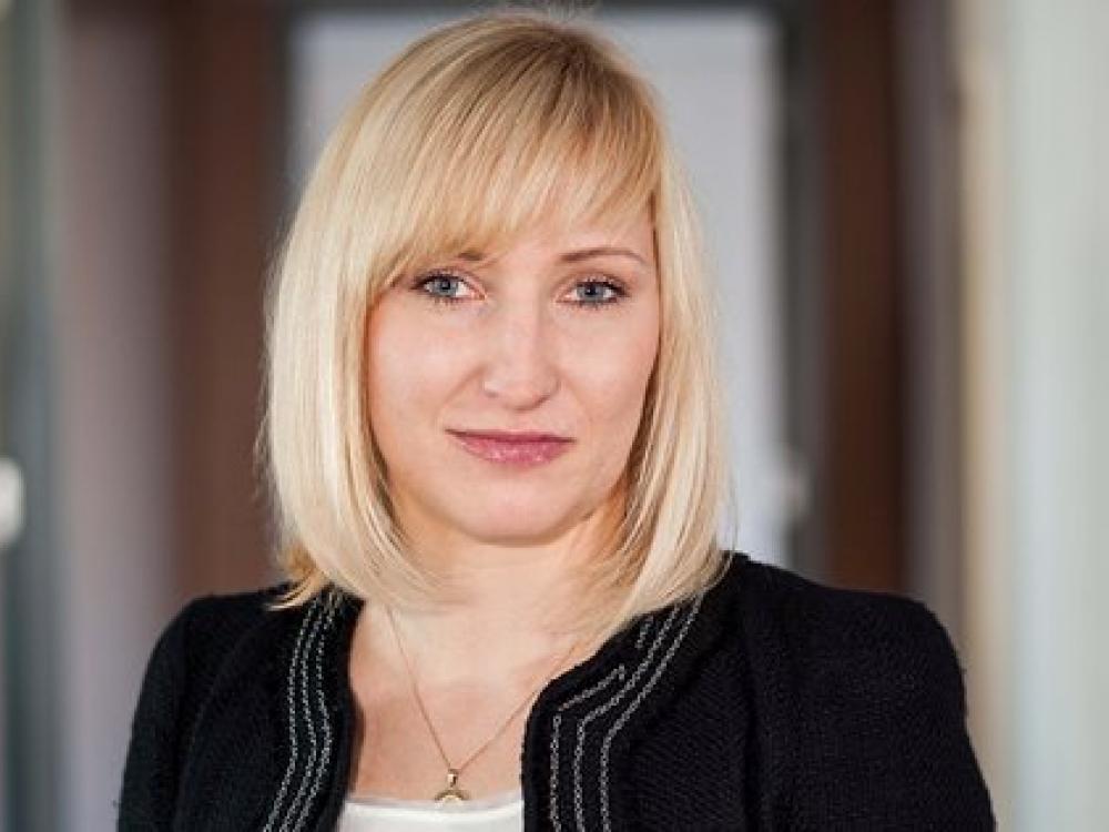 Farmacinės rūpybos paslaugų teikimas Lietuvoje – dar miglotas