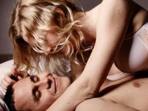 Neištikimybė gali būti naudinga? Nejaugi...
