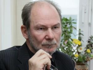 """Prof. Alvydas Juocevičius: """"Per trumpa reabilitacija yra rizikinga"""""""
