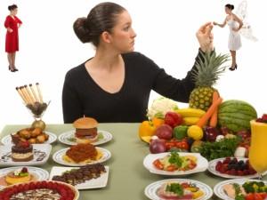 KTU mokslininkė atskleidžia penkias imunitetą rudenį stiprinančios mitybos taisykles