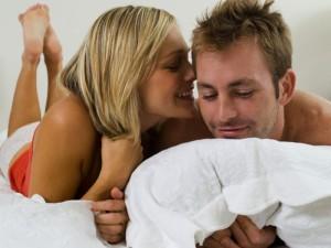 Pokalbiai apie seksą: kaip, kada ir kur