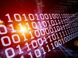 Internetinė vaistinė duomenis pardavė sukčiams