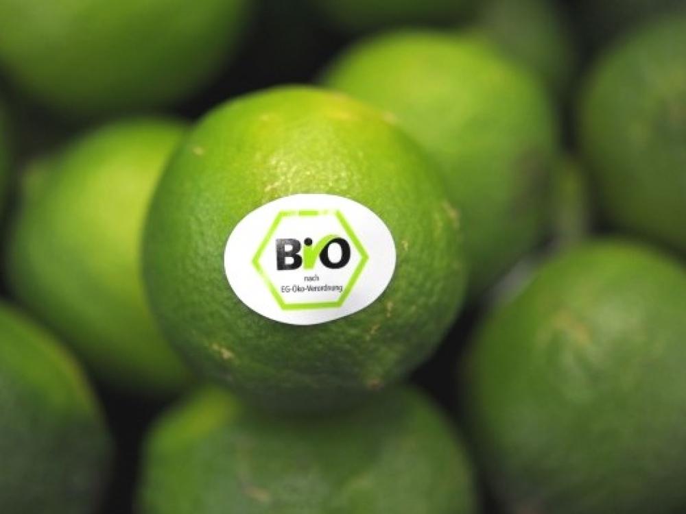 3 faktai apie ekologiškus produktus: ko iš tiesų turėtume tikėtis