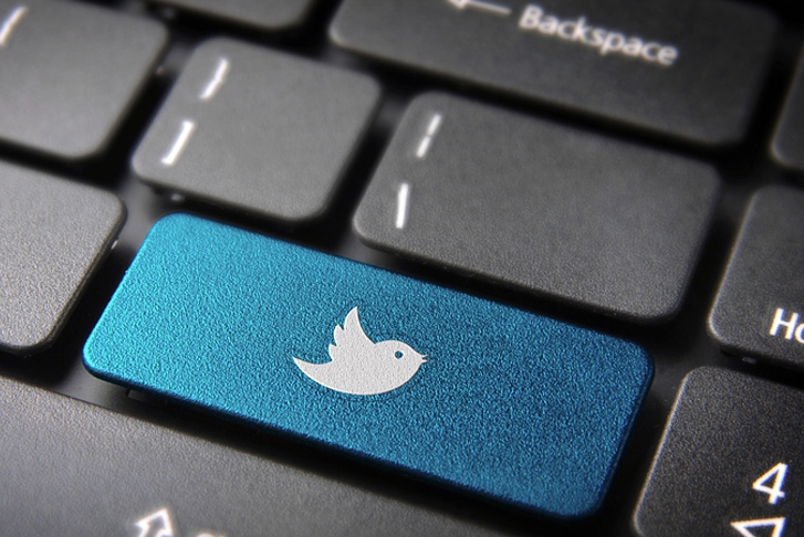 """""""Twitter"""" padeda pažinti žmogaus psichologiją"""