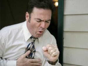 Dusulys – sunkiai pagydomos ligos pranašas