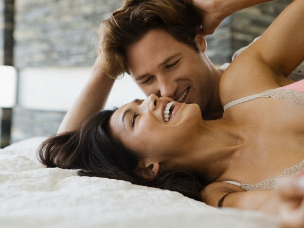 Psichoanalitikas: pora – tai mitas