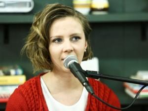 """Ieva Narkutė: """"Neturiu tokio bruožo – dirbti iki išsekimo"""""""