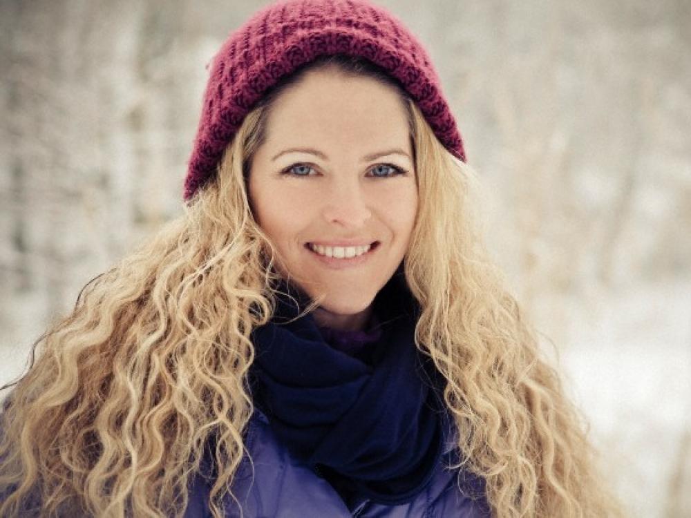 Sveiki plaukai žiemą – įveikiama užduotis