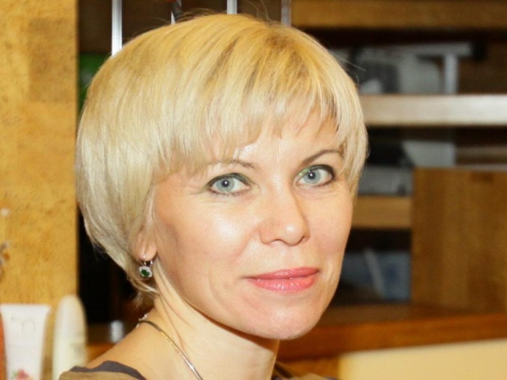 Pirmą kartą Lietuvoje: lazeriu atlikta ašarų latakų operacija