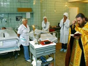 Rusija ignoruoja Europos žmogaus teisių teismą
