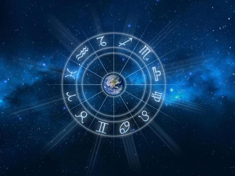 2016 metų horoskopas zodiako ženklams