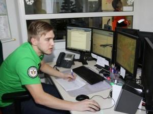 Kauno miesto greitosios medicinos pagalbos stoties šiandiena