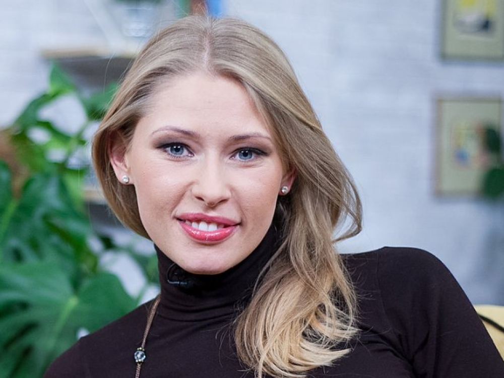 """Sandra Daukšaitė-Petrulėnė: """"Kiekviena viršūnė man – tik kito kalno papėdė"""""""