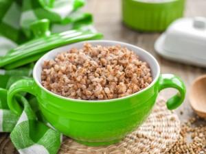 Dietologė: iškrovos dienos tinka tik sveikiems žmonėms.