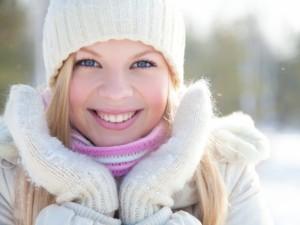 Odos priežiūra žiemą: tarp mitų ir tikrovės