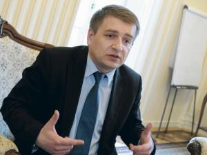 Lenkija: papildomas sveikatos draudimas kelia aistras