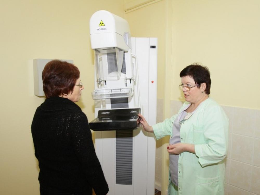 Rokiškio ligoninė: visas kliūtis įmanoma įveikti