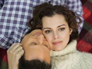 Koks moterų elgesys labiausiai žavi vyrus