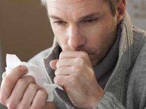 Bronchitas gali priminti ir astmos priepuolį