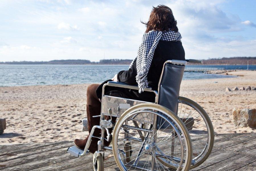 """Konferencija """"Gyvenimo kelias su išsėtine skleroze"""""""