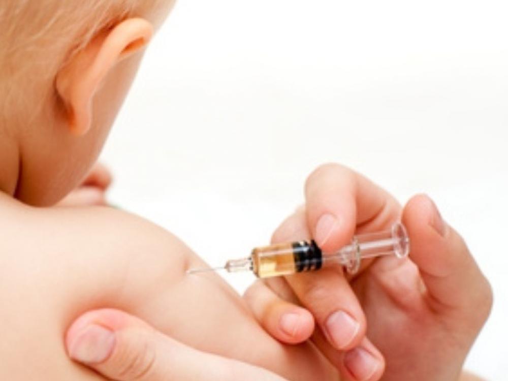 Žiemos iššūkis – išgyventi rotavirusą