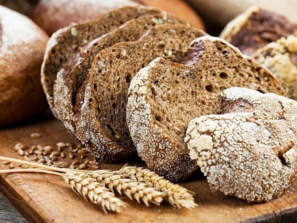 Funkcinis maistas: nebūtinai ekologiškas, bet turi sveikatinamąjį poveikį