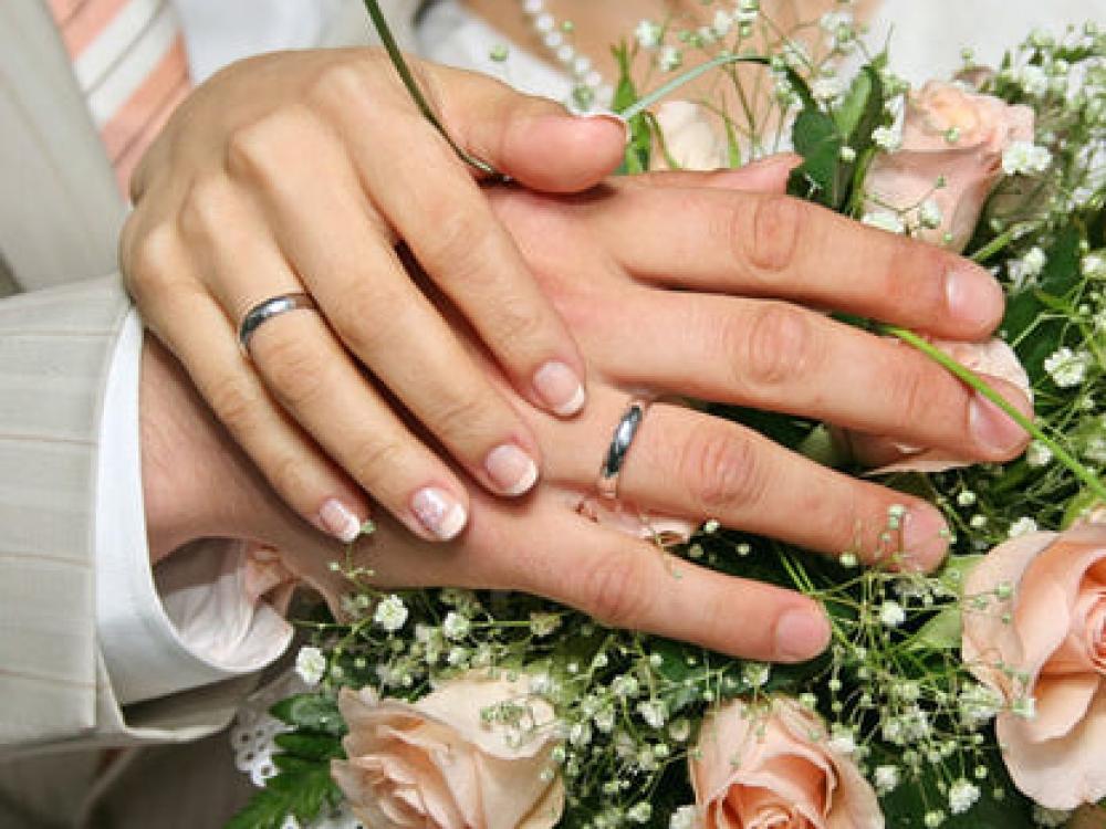Vyriausybė ketina nepritarti siūlymui šeimą susieti tik su santuoka