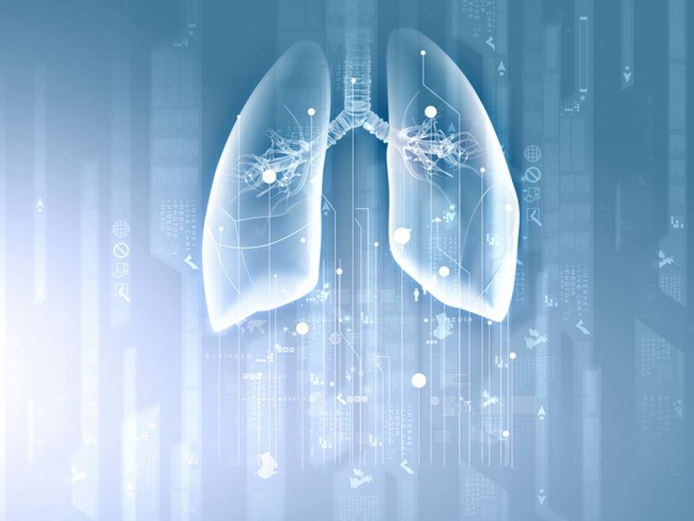 Japonai kuria įrenginį, kuris vėžį diagnozuota pagal žmogaus kvėpavimą