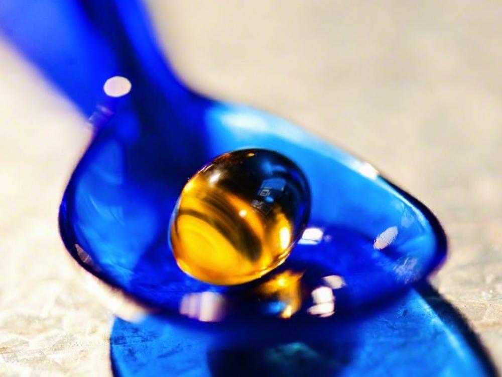 Vitaminas D padeda įveikti gripą?
