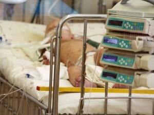 Medikai siūlo skiepams taikyti kompensavimo lygius