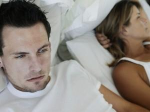Psichoanalitikas: sekso stoka - stipriausias frustracijos šaltinis