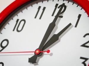Laiko kaitaliojimas išbalansuoja žmogų
