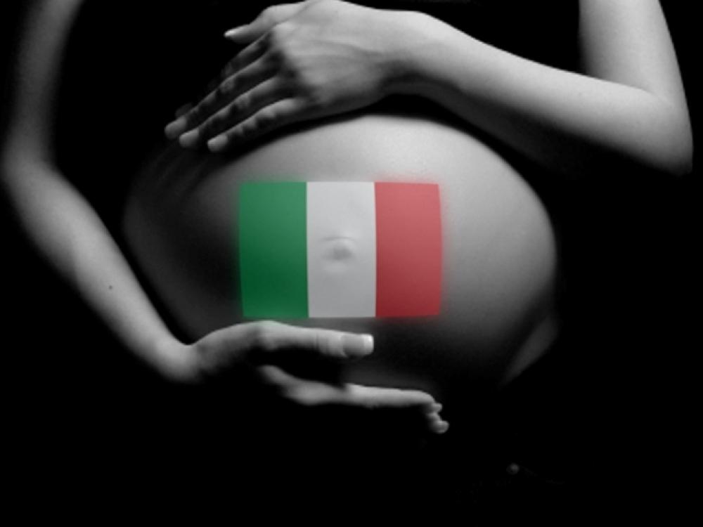 Didžioji dalis Italijos ginekologų atsisako daryti abortus