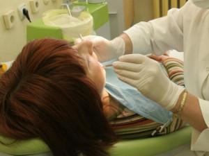 Lietuvoje yra tik 3 įstaigos teikia odontologo paslaugas sunkią negalią turintiems žmonėms
