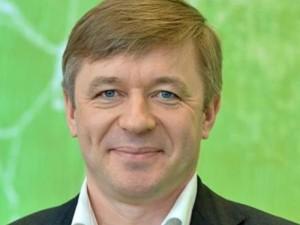 Gyvensenos medicina turi tapti Lietuvos sveikatos apsaugos sistemos prioritetu