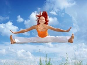 Pasaulinei sveikatos dienai: 7 patarimai, kaip palaikyti ir sustiprinti sveikatą