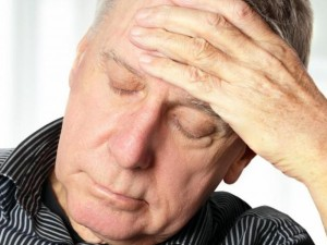 Aortos aneurizma gali pakirsti iš pasalų