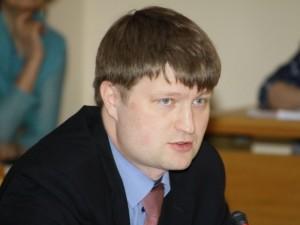 Europos ekspertai Vilniuje diskutavo apie kompensuojamųjų vaistų rizikos pasidalijimo sutartis