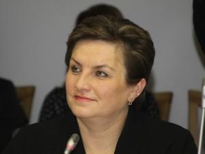 Seimas pritarė Hepatito registro sukūrimui