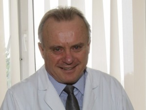 """Kęstutis Saniukas: """"Netaisyklinga laikysena ir pilnapadystė nėra liga"""""""