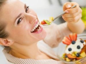 Imunitetą sustiprinti padės probiotikai